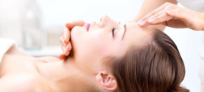 Prenatal Skincare lake oswego