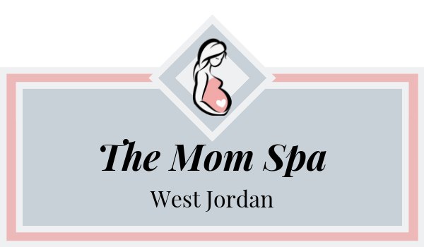 The Prenatal Spa (2).png