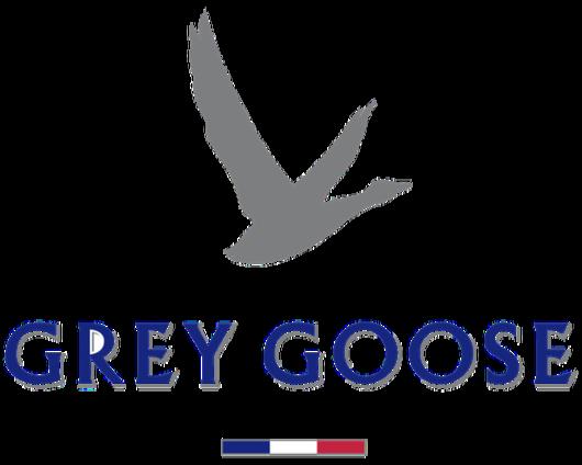 grey-goose-vodka-3_530x.png