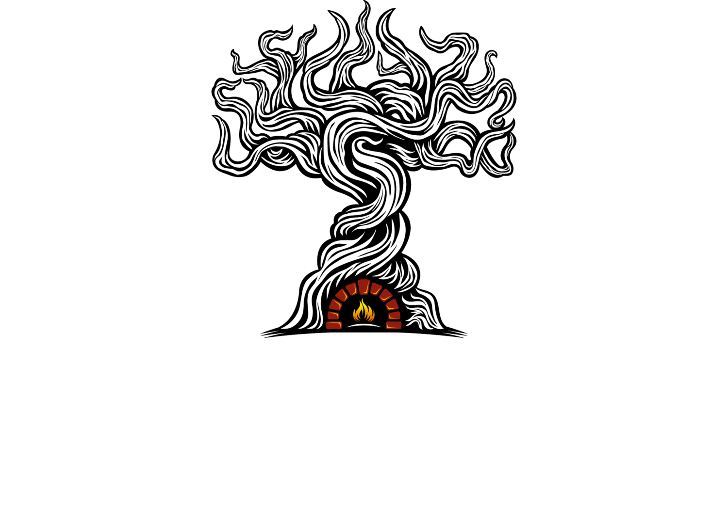 Twisted Oak Pizza
