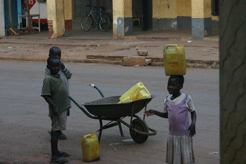 kampala gulu water kids.jpg