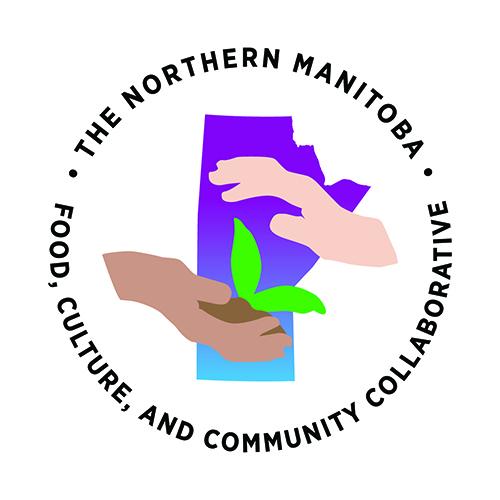 NMFCCC_logo.jpg