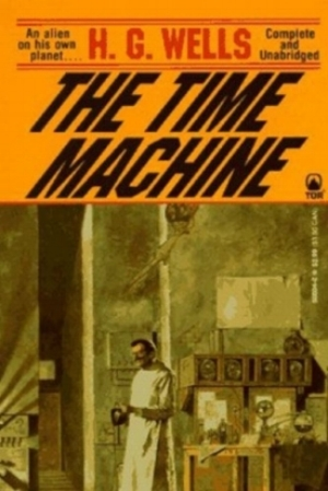 the-20-best-dystopian-novels-14.jpg