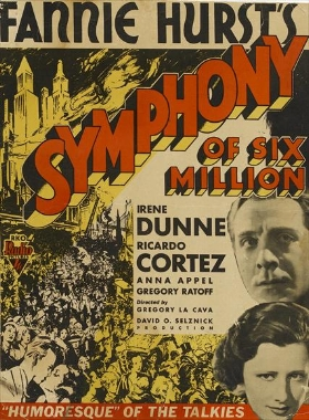 symphony-of-six-million-movie-poster-1932-1020455901.jpg
