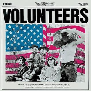 Jefferson_Airplane-Volunteers_(album_cover).jpg