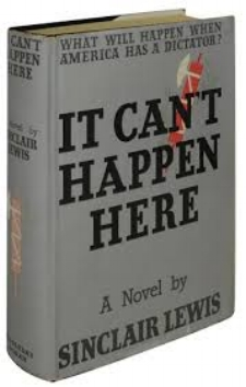 It-Cant-Happen-Here-book-cover1.jpg