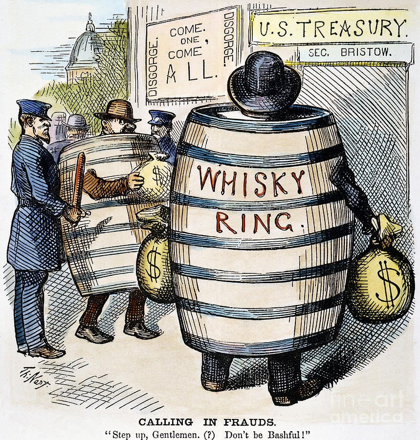 The Whiskey Ring.jpg