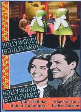 Hollywood Blvvd.jpg