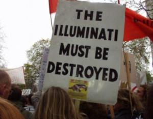 illuminati-destroyed.jpg