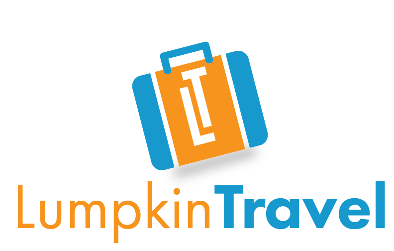 Lumpkin Travel
