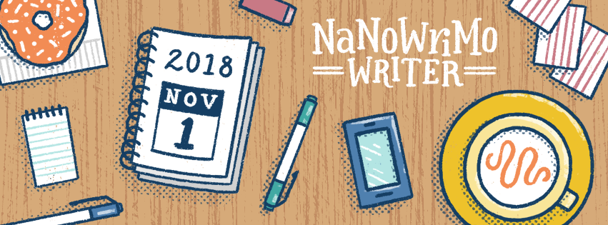 NaNo-2018-Writer-Facebook-Cover.png