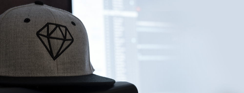 hat pic.png