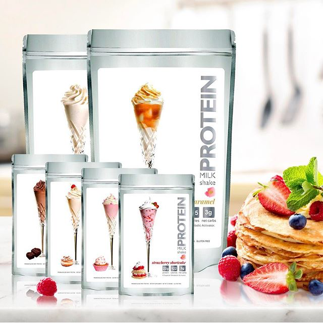 Protein Milkshake Bar.jpg