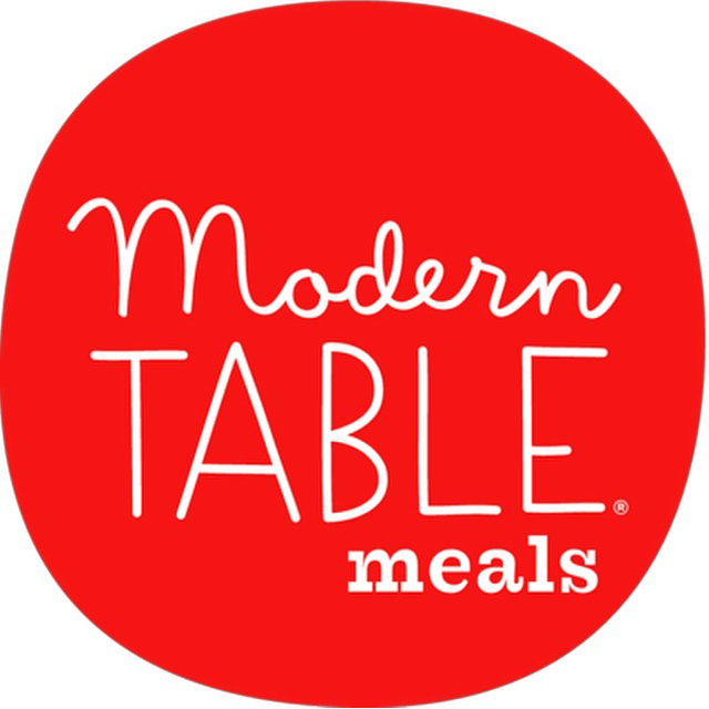 Modern Table.jpg