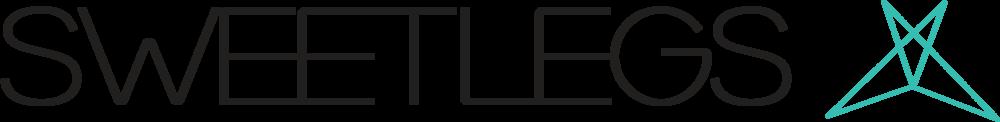 SweetLegs logo