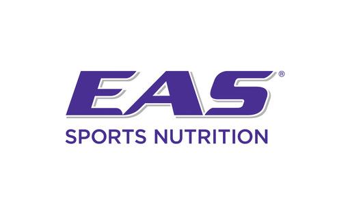 EAS AdvantEDGE