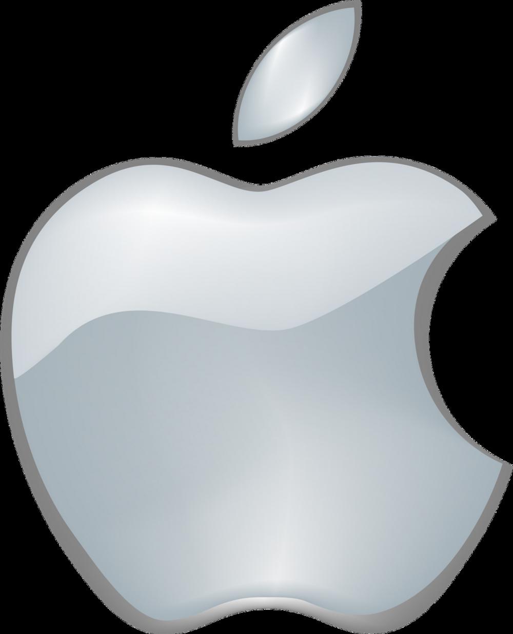 5ae69d370c442e04d268fbd3a147b4aa_-images-for-apple-mail-clipart-hd-apple-logo_1294-1600.png