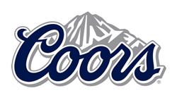 Coors.jpg