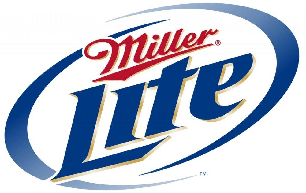 New-Miller-Lite-Logo-1024x646.jpg