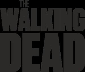 the-walking-dead-logo-D95F26A43B-seeklogo.com.png