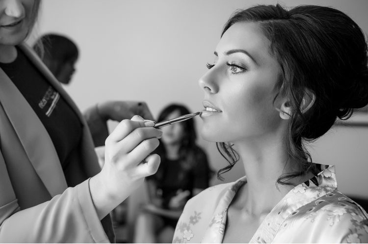 jessicas-wedding---airbrushing-application---hair-by-alaina-for-metamorphosis-ny---photos-by-linda--peter-photography---venue---the-surf-club_28593406875_o.jpg