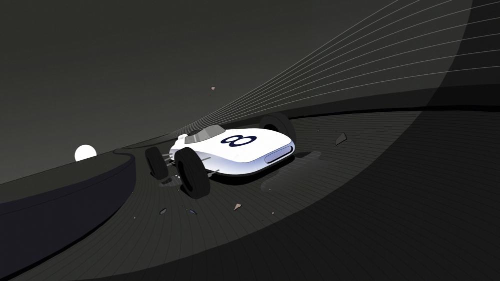 Asics_Racecar_v02b_rb.png