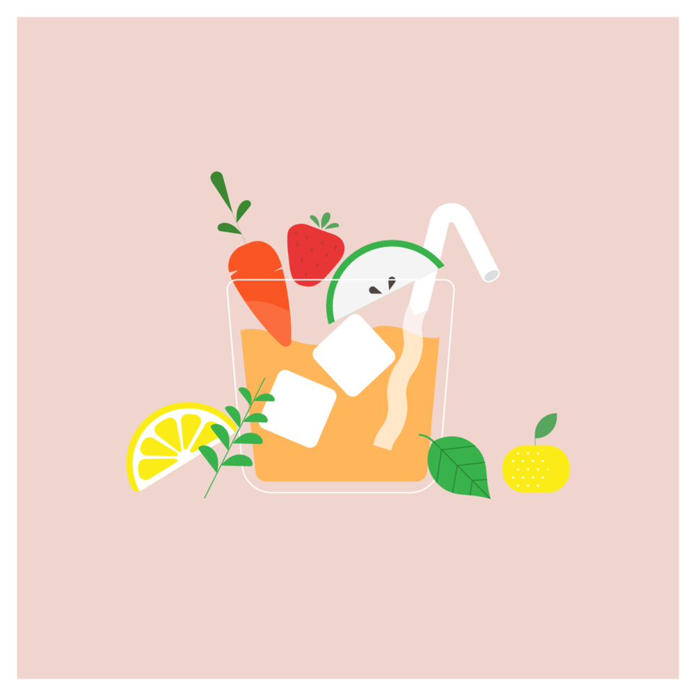 Cocktail@0.5x.png