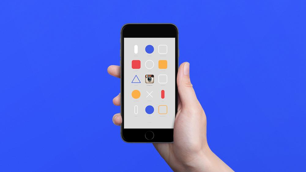 SH01B - App Launch - Mockup.png