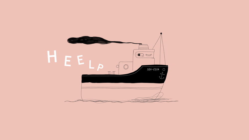 Stonyfield_boatlines_01A.png