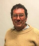 Richard Duncan - Business owner and rural fencing specialist