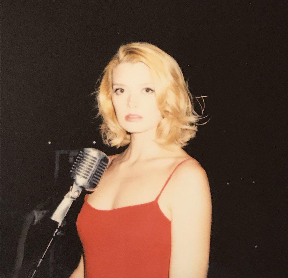 Brigitte Bertrand Nude Photos 91