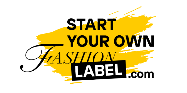Start Your Own Fashion Label