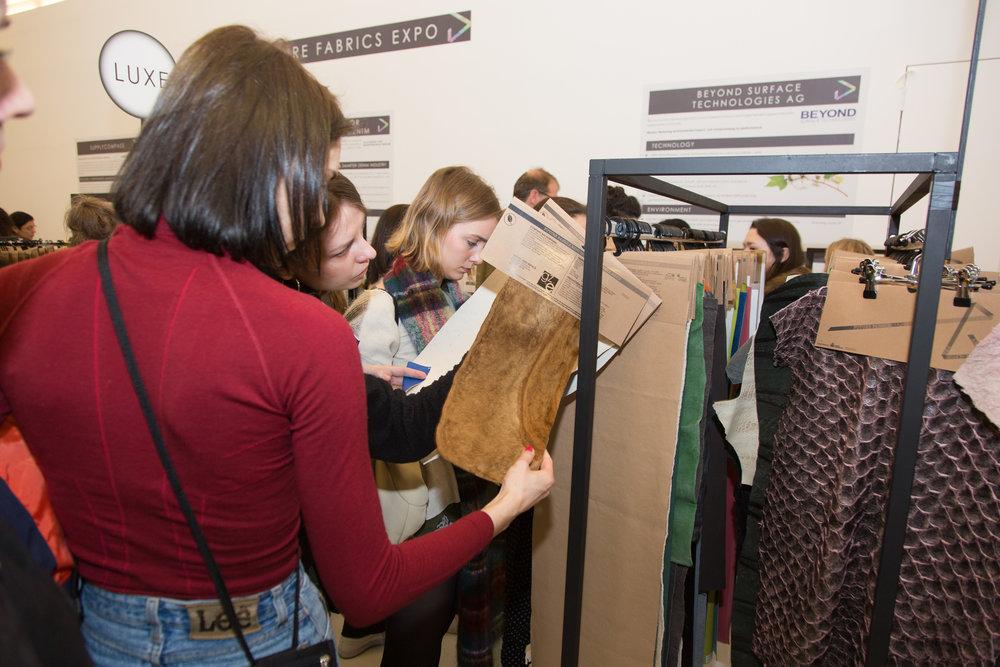 future fabrics expo 2 .jpg