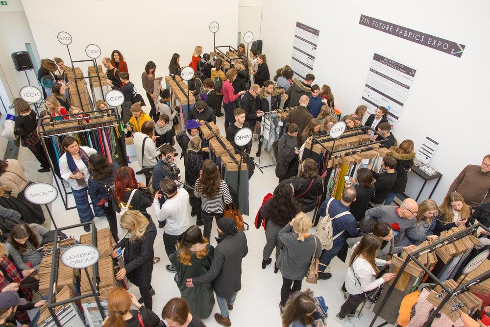 Future Fabrics Expo .jpg