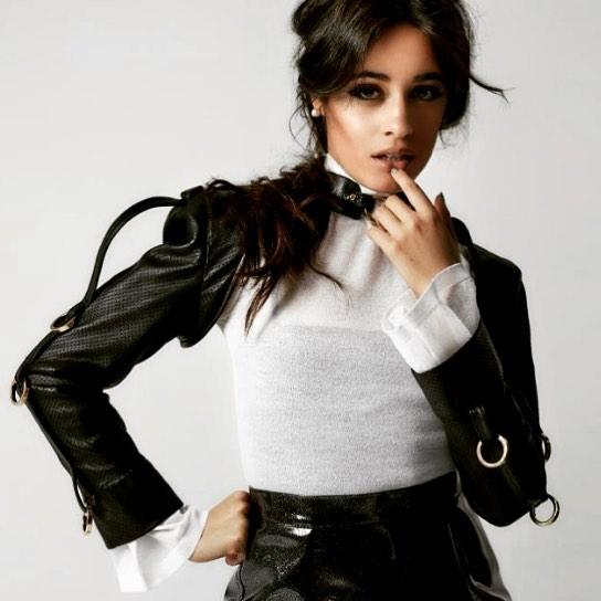 Camila Caabello in Darkest Star sleeves.jpg