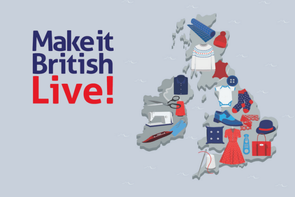Make it British 3 .png