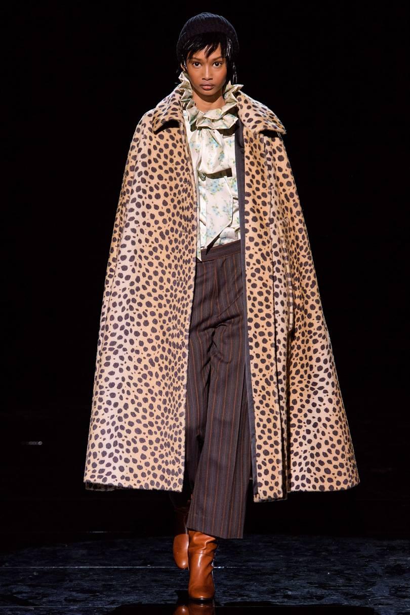 Marc Jacobs 1 .jpg