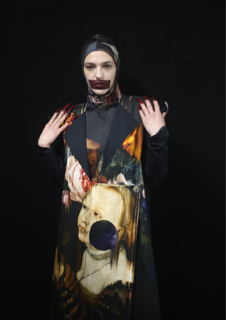 IA LONDON AW19_THE LAST OUTFIT_013.png