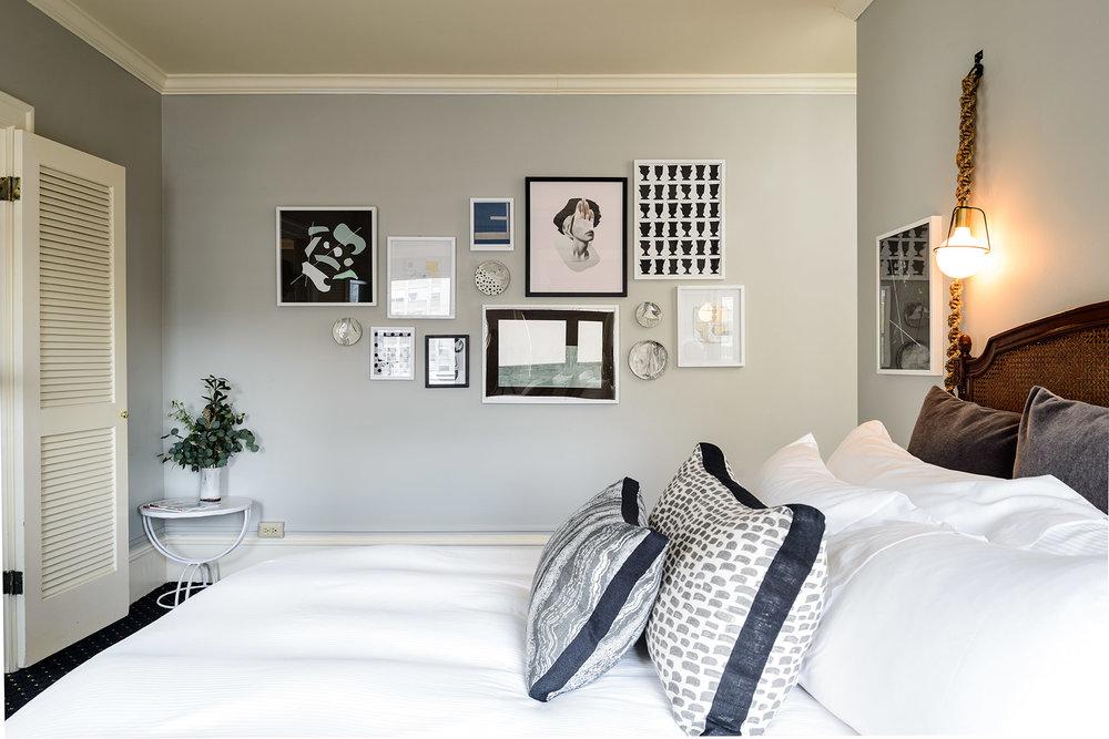 sorrento_hotel_designer-164.jpg