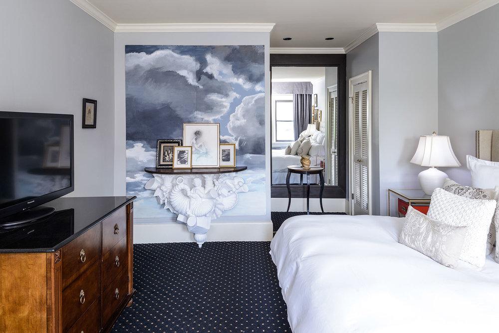 sorrento_hotel_designer-118.jpg
