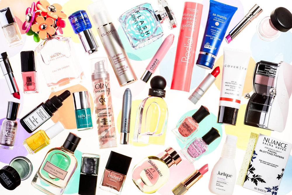 nyt_spring_cosmetics_3_2013-188.jpg