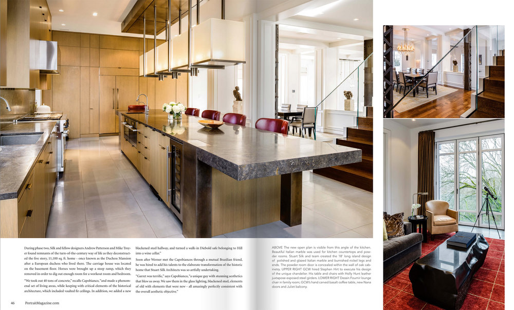 PortraitMagazine_DutchesMansionStory-04.jpg