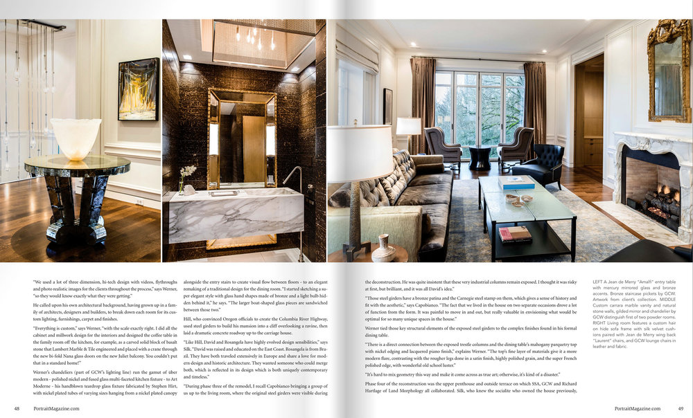 PortraitMagazine_DutchesMansionStory-03.jpg