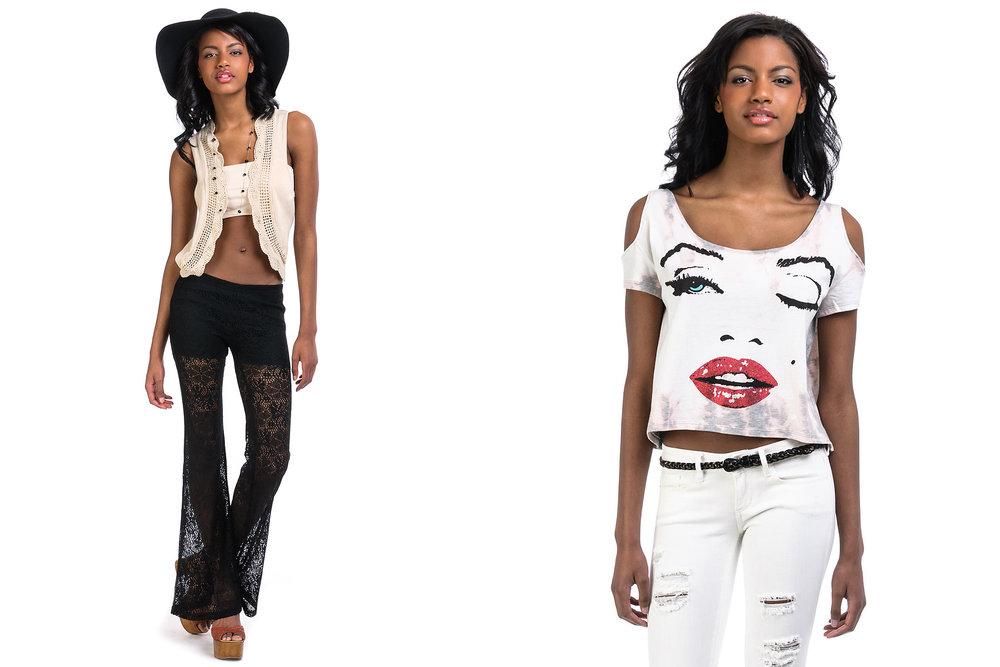 Lockerz.com Fashion