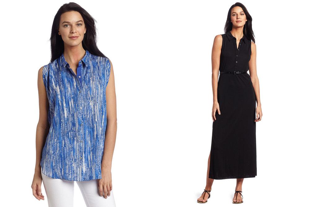 Amazon.com Fashion