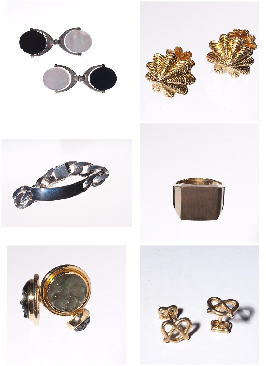 Jewelry_before.jpg