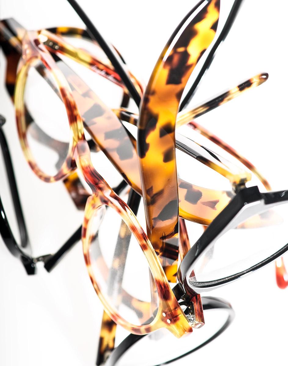 nyt_mens_accessories146.jpg