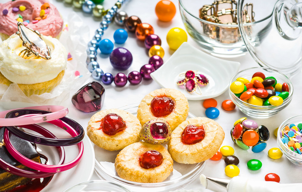 finepoints_candyjewels01.jpg