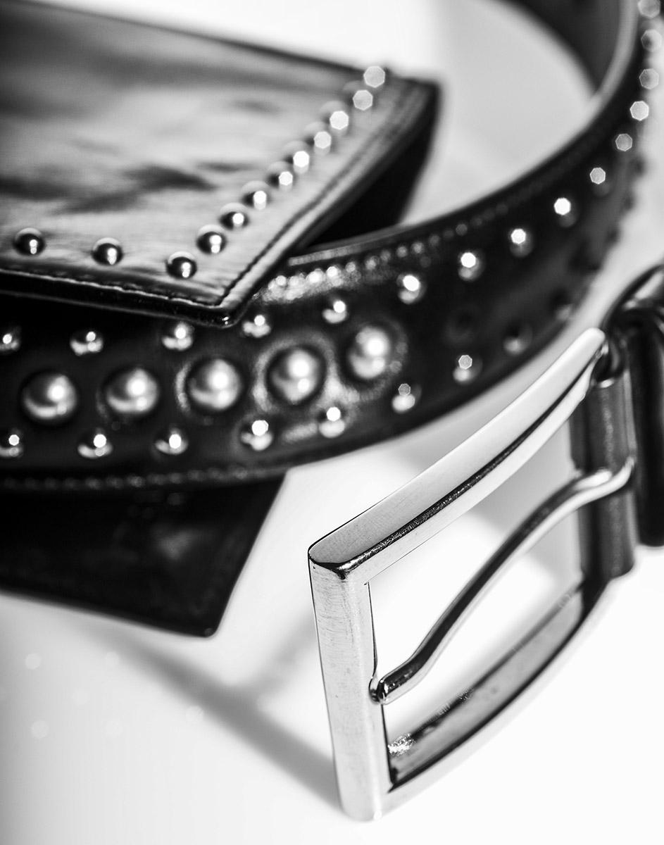 nyt_mens_accessories138.jpg