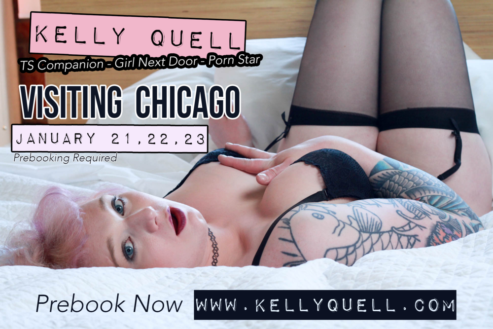chicago-Kelly-nylo bra photo.png